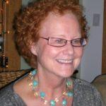 Monique Tardif